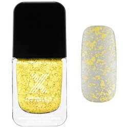 Formula X - Xplosives Top Coats