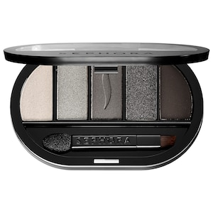 SEPHORA COLLECTION - Colorful 5 Eyeshadow Palette