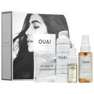 Image result for Ouai to Go Kit