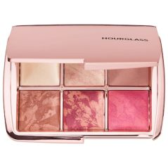 Image result for Hourglass Ambient Lighting Edit Volume 3