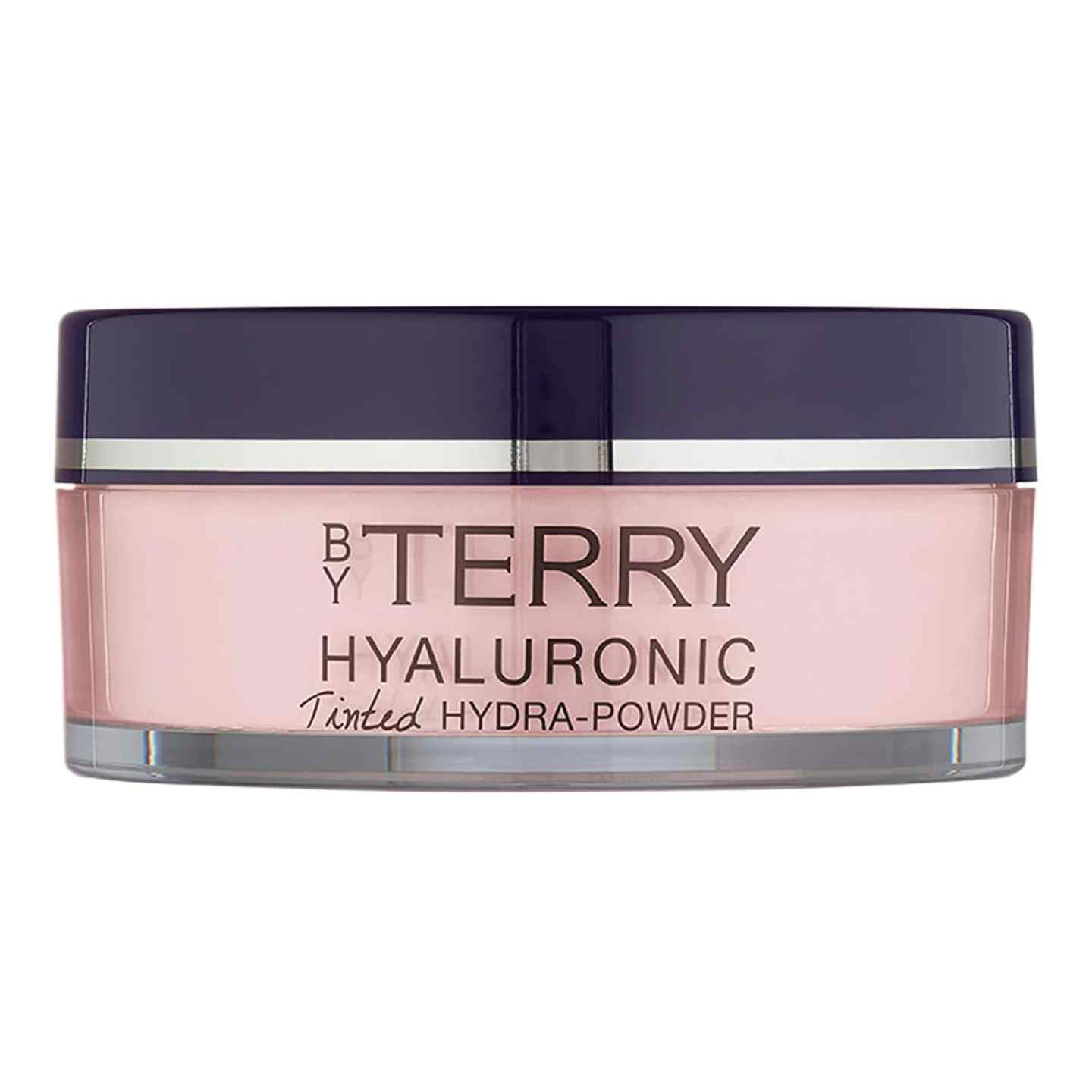 BY TERRY – POUDRE LIBRE HYDRATANTE