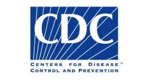 Centros de Control y Prevención de Enfermedades