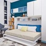 Sepsion Wall Beds Murphy Beds Foldout Beds Sofa Beds