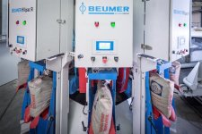 Beumer Fillpac