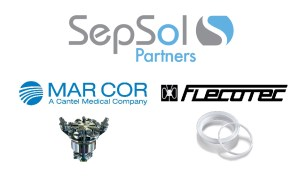 Mar Cor & Flecotec Featured in Express Pharma