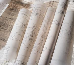 Nol-Tec Pneumatic Conveyor Design and Engineering