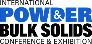 Join SepSol and Partners at The Powder Show