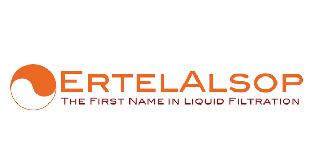 ErtelAlsop-logo