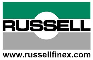 RussellFinex-logo