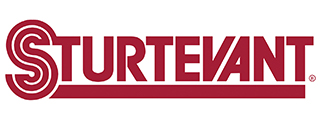 Sturtevant-logo