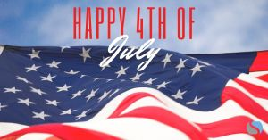 Fourth of July Holiday Hours