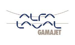 Alfa Laval Gamajet