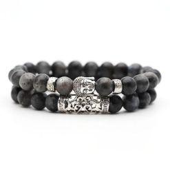 Bracelet Bouddha Protecteur