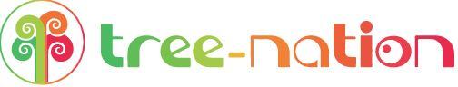logo tree-nation