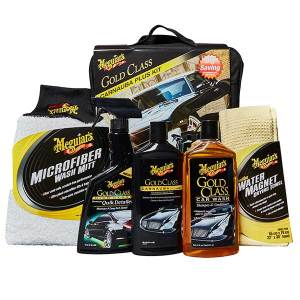 Car Care & Other