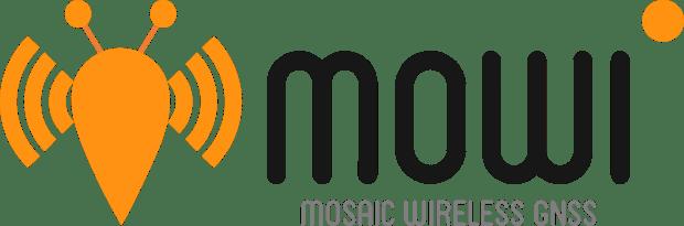 mowi-logo