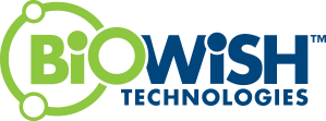 Biowish Technologies - Biological Help for the Human Race