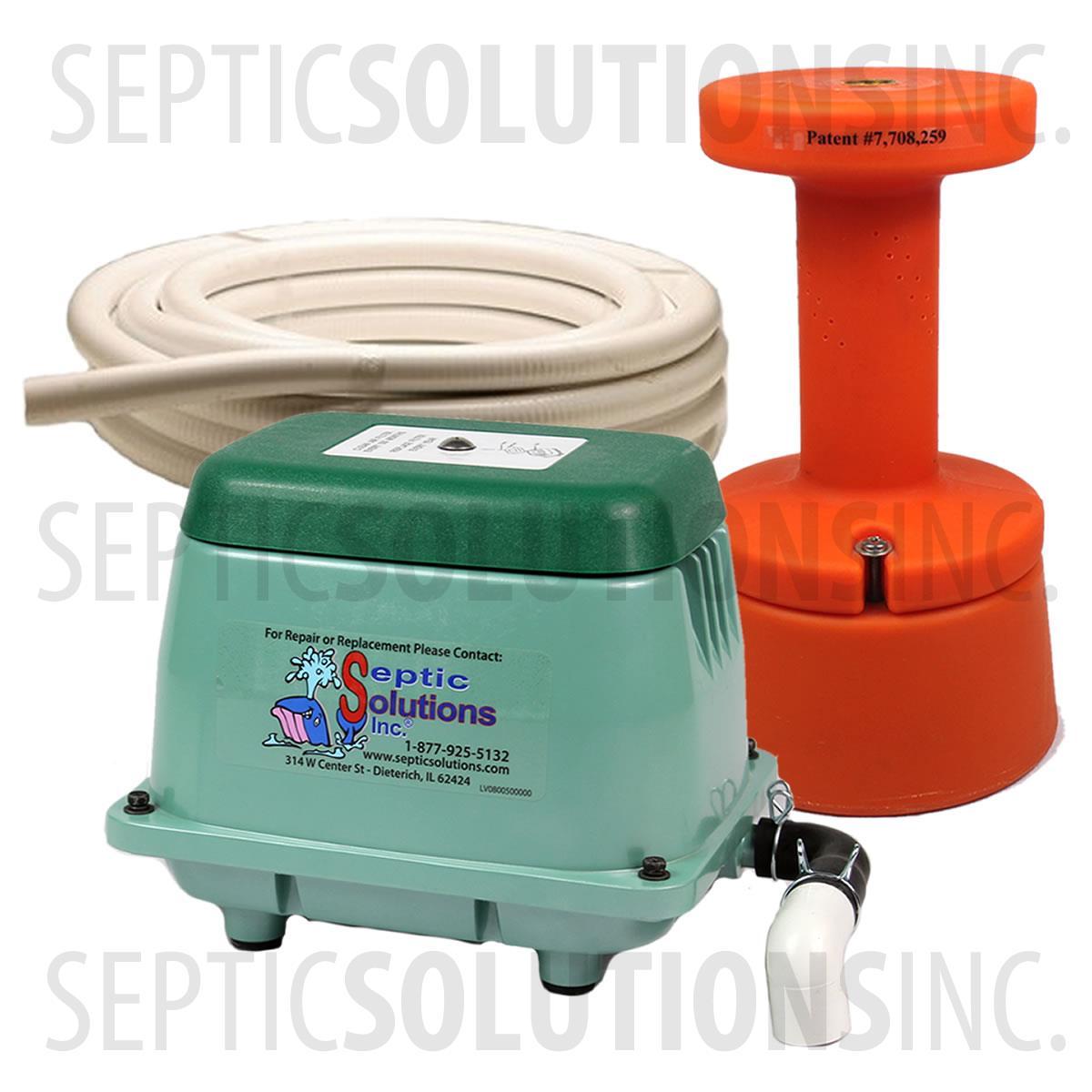 SepValuePkg_1?resize\=665%2C665 mayfair bilge pump wiring diagram boat bilge pump wiring diagram mayfair bilge pump wiring diagram at edmiracle.co