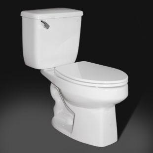 toilet-llqq-001-1