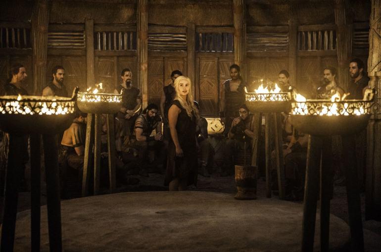 10317901-game-of-thrones-saison-6-episode-4-notre-resume-en-images-spoilers