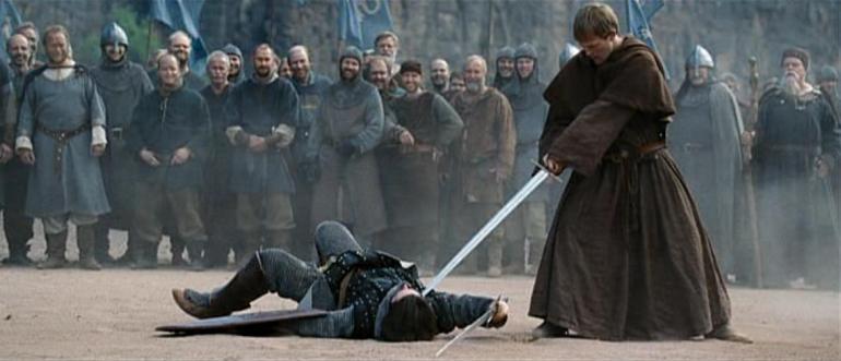 arn_the_knight_templar_lljd1ynnxnn