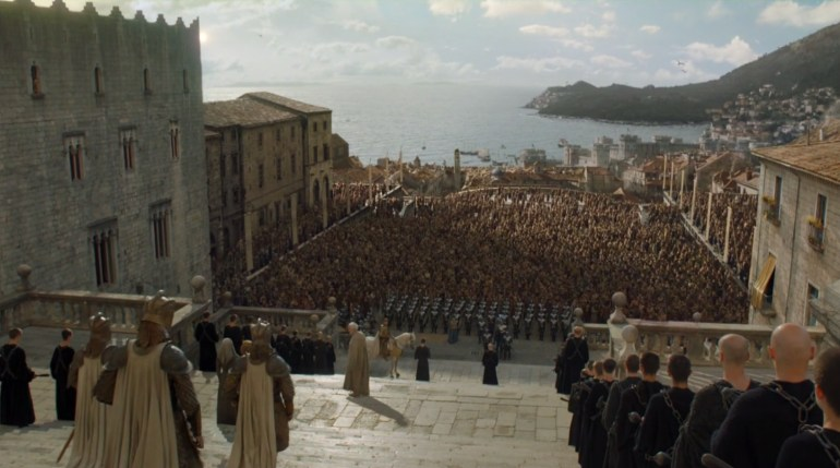 Game-of-Thrones-season-6-episode-6-Blood-of-my-Blood-10