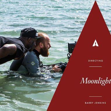 Oscars_direct002