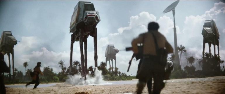 star-wars-rogue-one-trailer-1-28-1280x535