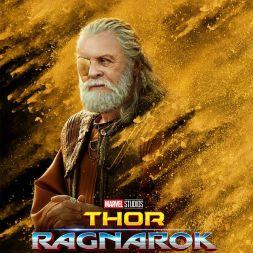 Thor_007