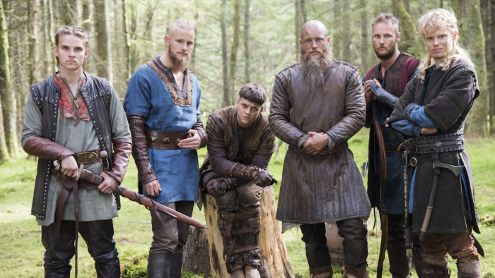 uk-release-date-vikings-season-4-episode-12