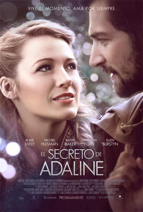el-secreto-de-adaline