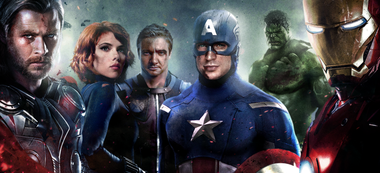 fan-made-poster-of-the-avengers-the-avengers-2012-movie-25943325-1519-798