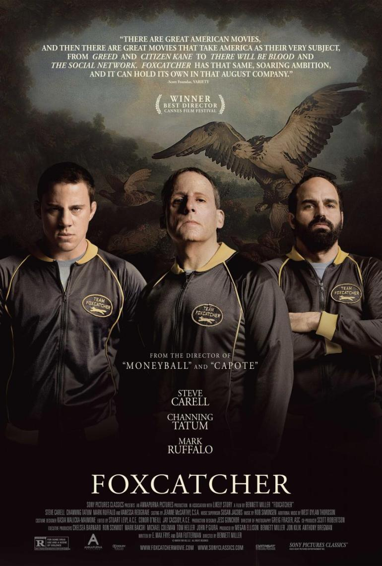 new-foxcatcher-poster-with-carell-tatum-and-ruffalo