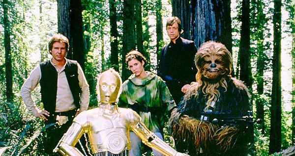 top-star-wars_Return-of-the-Jedi-cast-600x318