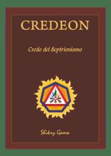 Credeon - Credo del Septrionismo