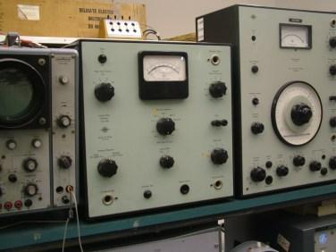 studio elektro musik koeln222