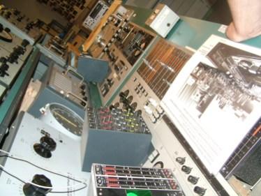studio elektro musik koeln230