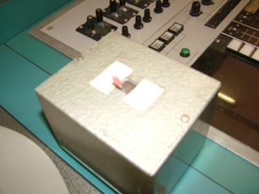 studio elektro musik koeln232
