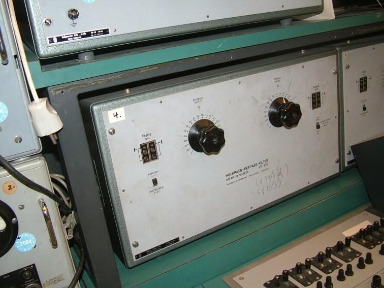 studio elektro musik koeln233