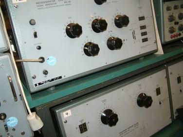 studio elektro musik koeln234