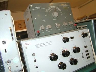 studio elektro musik koeln235