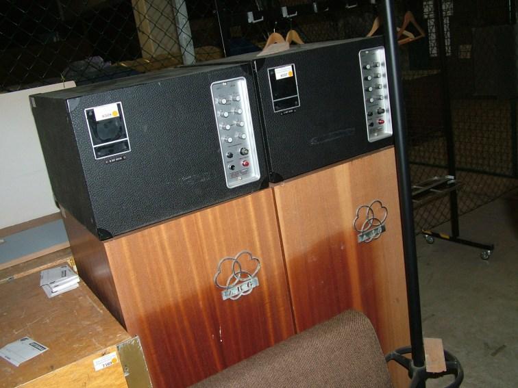 studio elektro musik koeln263