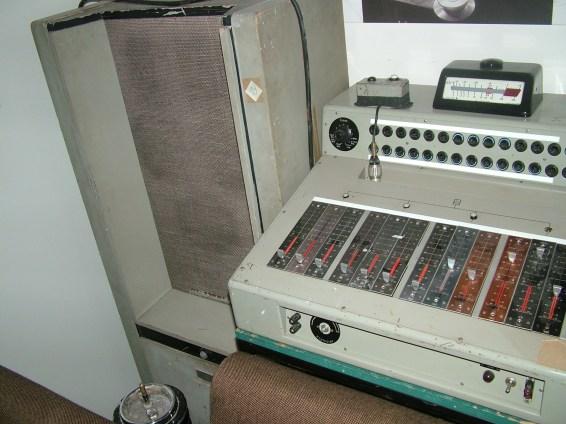 studio elektro musik koeln265