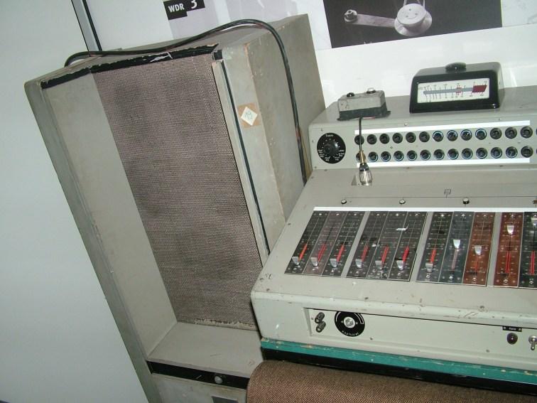studio elektro musik koeln266