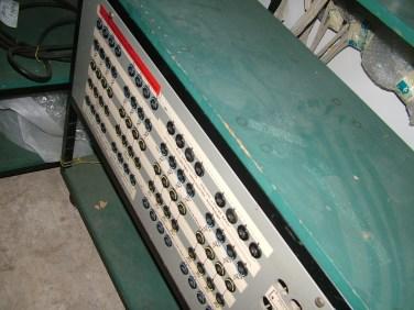 studio elektro musik koeln270
