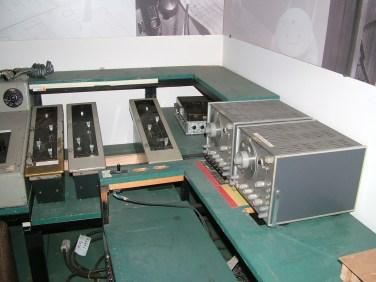 studio elektro musik koeln273