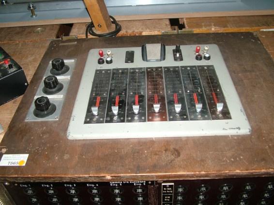 studio elektro musik koeln280