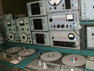studio elektro musik koeln301