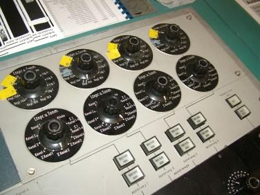 studio elektro musik koeln311