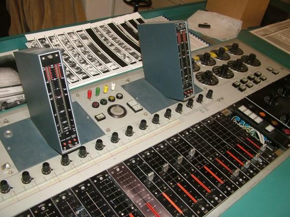 studio elektro musik koeln313